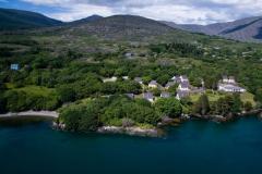 Castletownbere 1