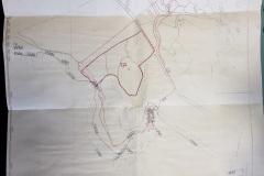 Map-of-lands-at-Scobane-Castletownshend-1