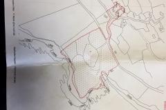 Map-of-lands-at-Scobane-Castletownshend-2