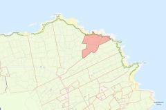 Map-Ardagh