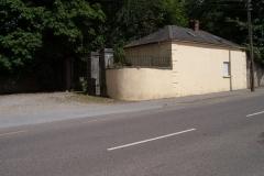 Glenavon-Fermoy-21_www