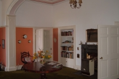 Glenavon-Fermoy-6_www